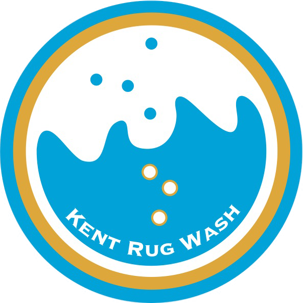 Kent Rug Wash Ltd