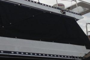 Sauleda Window Covers